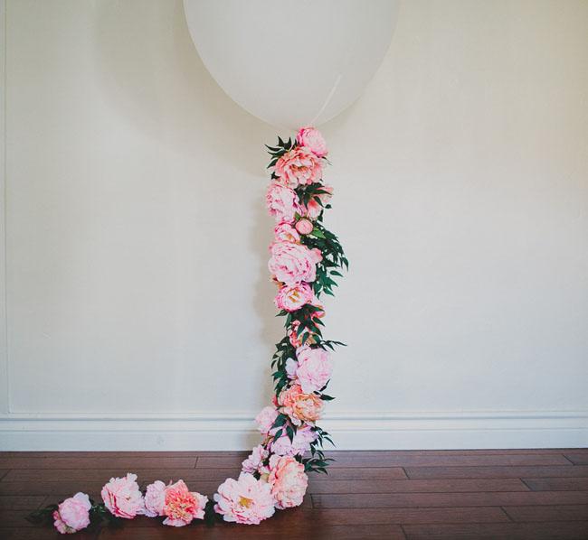 Diy Outside Wedding Ideas