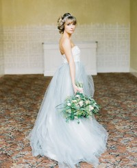 Our Favorite Wedding Dresses of 2015 - Green Wedding Shoes