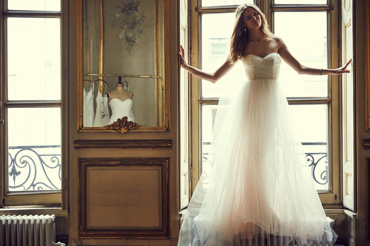 Renting Wedding Dress 79 Fabulous BHLDN Spring Lookbook