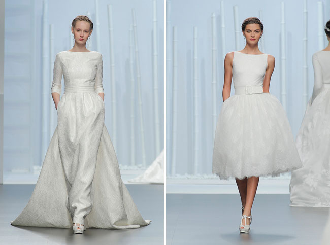 Carolyn Bessette Kennedy Wedding Dress 17 Nice Gorgeous Modern Wedding Dresses
