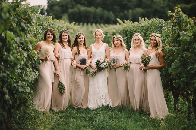 Wedding Dresses Medford Oregon 49 Amazing Rustic Wedding in French