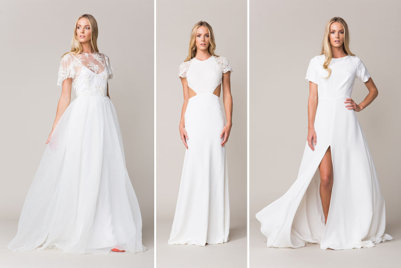 Rent Wedding Dress Chicago 43 Marvelous The Wedding Dress Collection