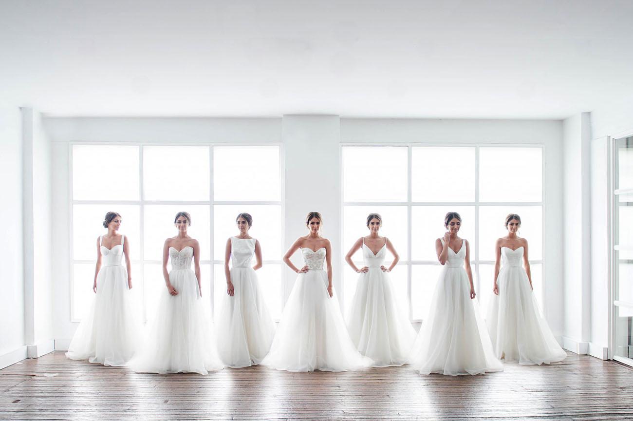 Preowned Wedding Dresses Los Angeles 55 Unique Design Your Own Karen