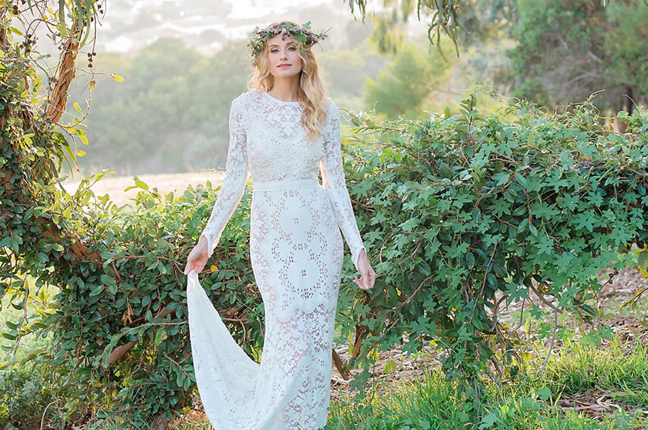 Wedding Dress Boutiques In Chicago 93 Spectacular One Of A Kind