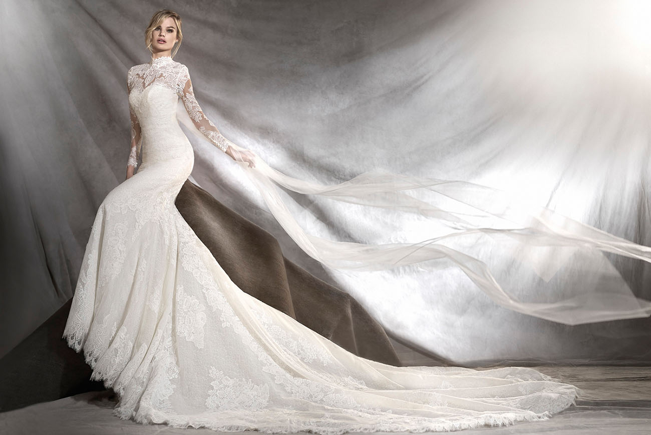 Preowned Wedding Dresses Los Angeles 8 Stunning  Bridal Collection from