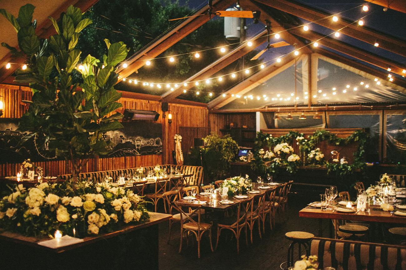 After Wedding Ceremony Ideas