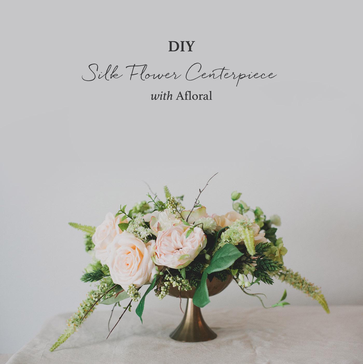 Wedding Centerpieces Inexpensive Flowers Silk