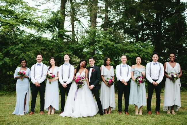 Land Of Oz Wedding Anna Brandon Green Wedding Shoes