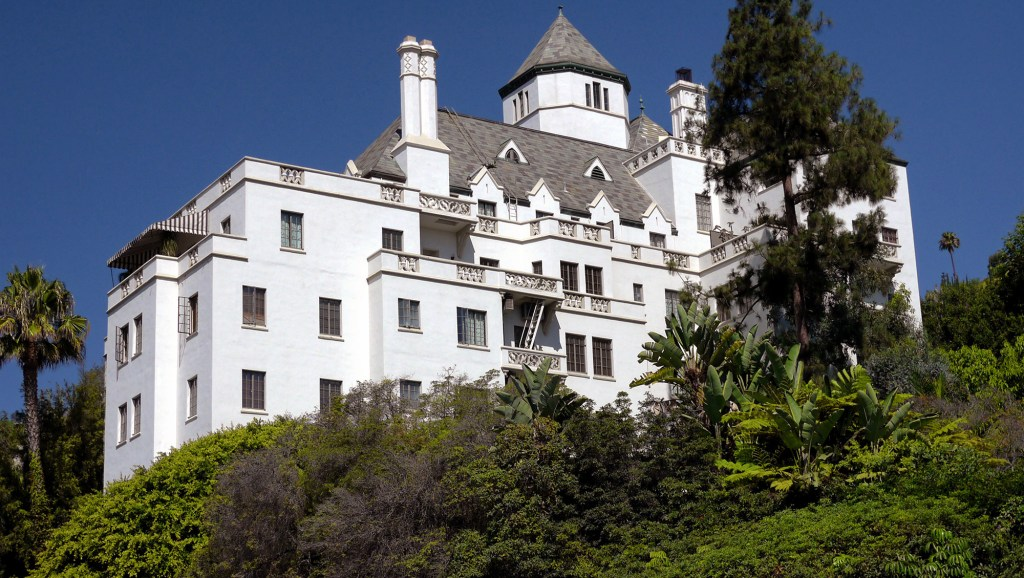 chateau-marmont-12