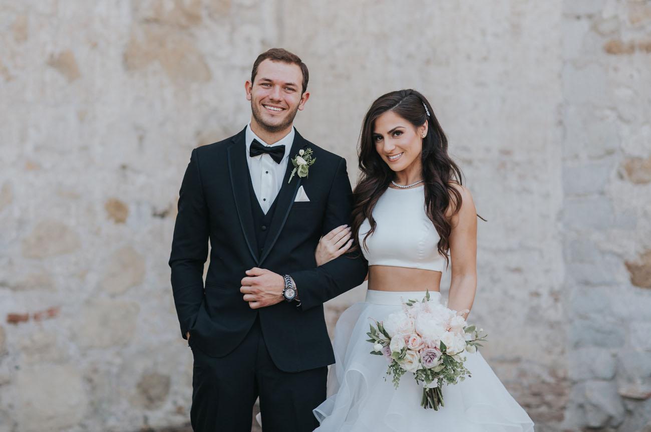 Wedding Dresses Austin Tx 77 Marvelous Geometric Garden Wedding