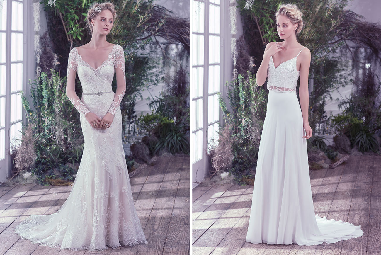 Discount Wedding Dresses Houston Tx 60 Superb Bohemian Bridal Collection by