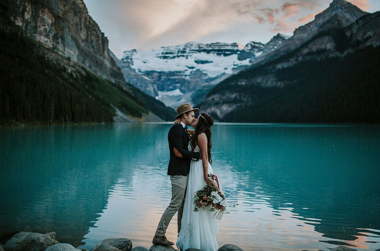 Wedding Attire Budget