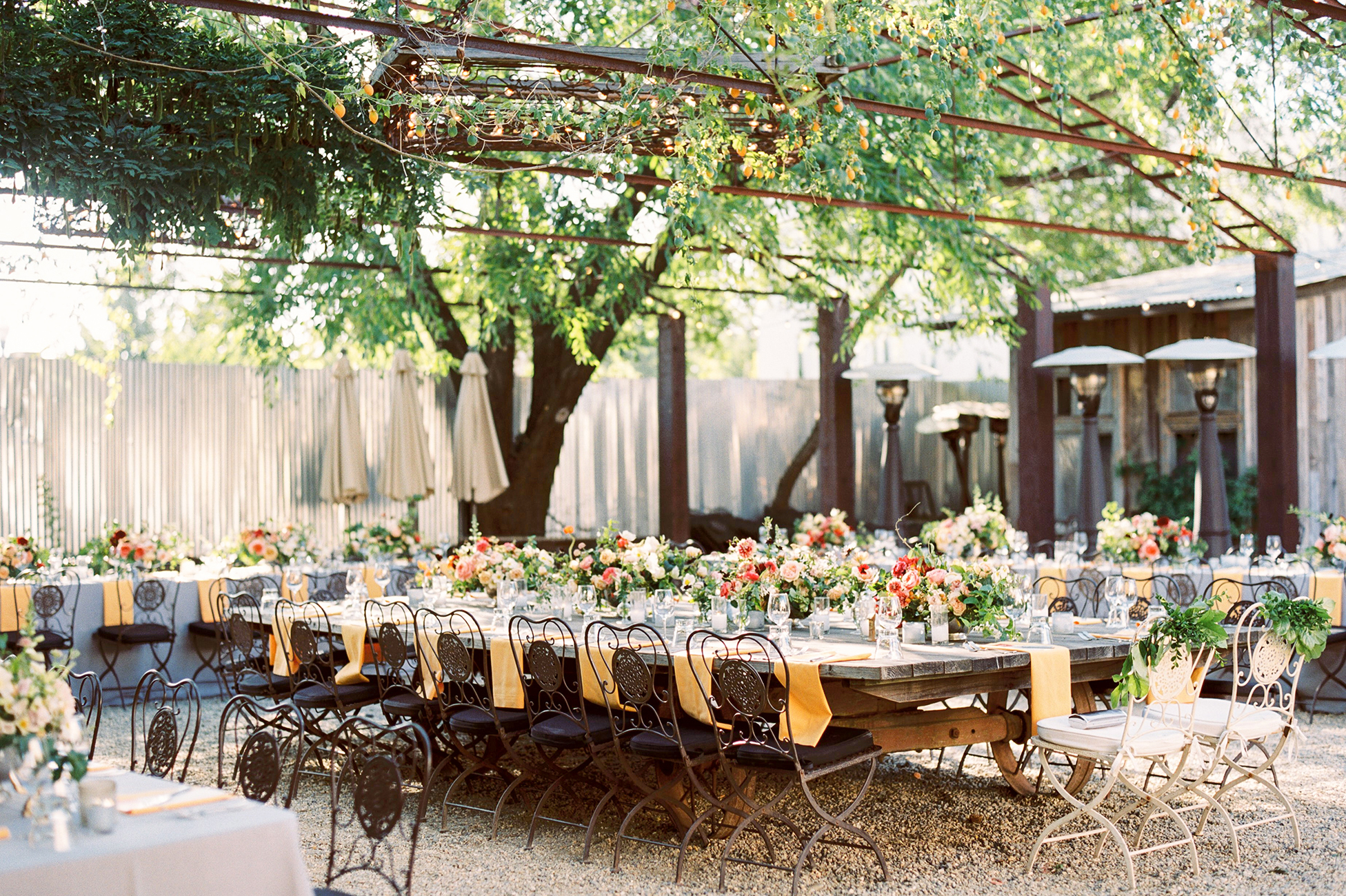 Western Wedding Decorations 62 Fancy Going Lovely