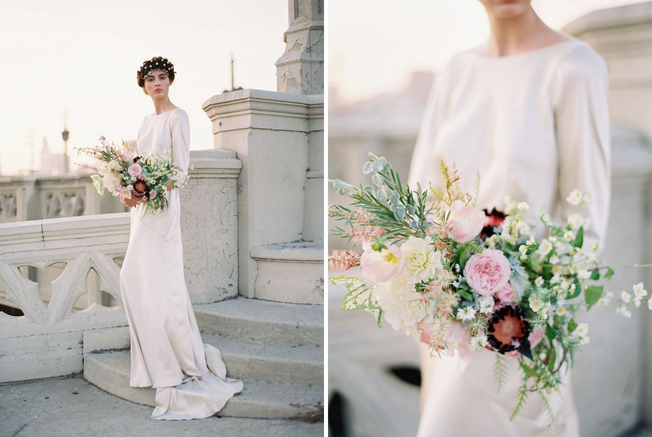 Wedding Dresses Stores In Los Angeles 43 Inspirational Elegant Modern Wedding Inspiration