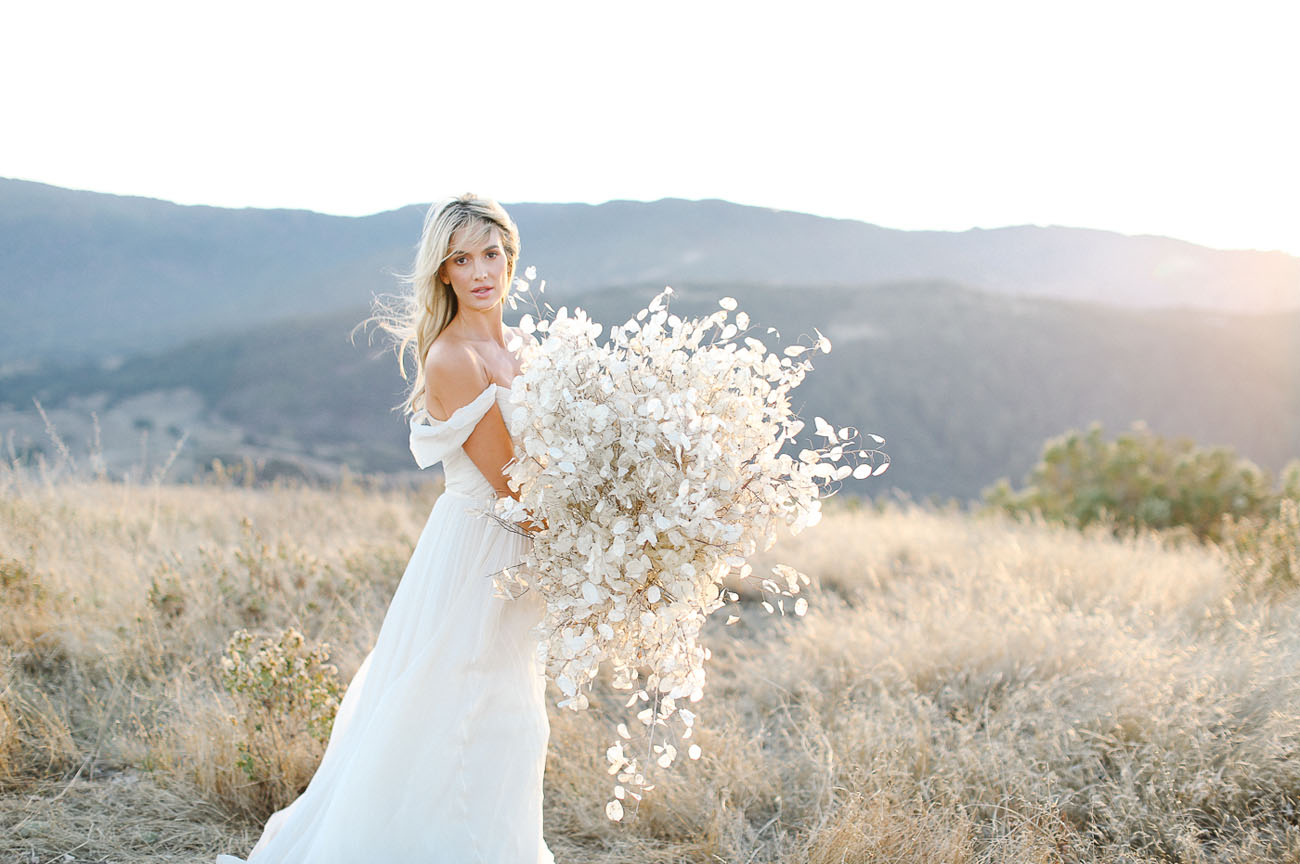 Wedding Dress Boutiques In Chicago 66 Simple Old World Meets California