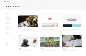 Design Your Squarespace Wedding Website in 7 Simple Steps - Green ...