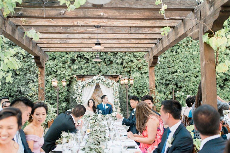 Franciscan gardens green wedding shoes - Franciscan gardens san juan capistrano ...