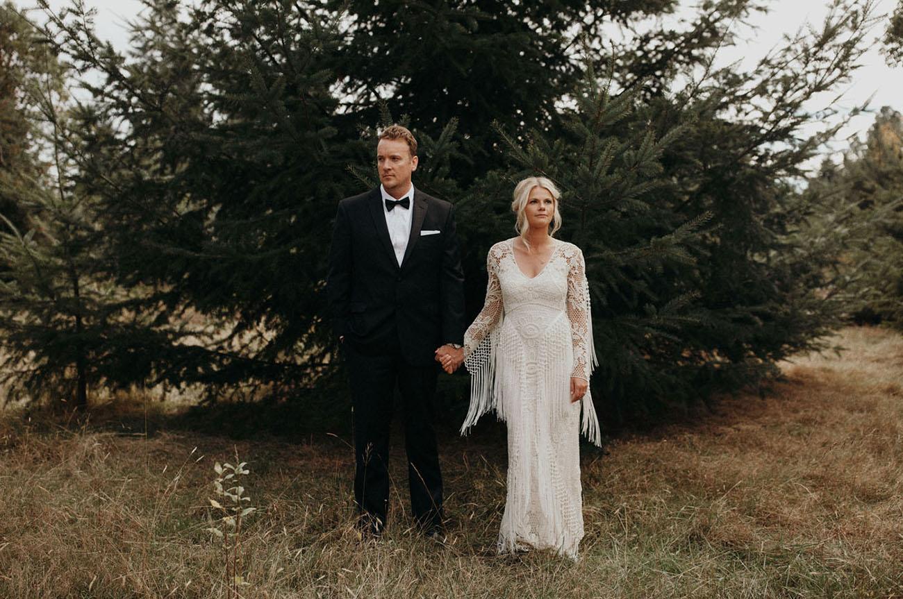 Seattle Wedding Dress Shops 98 Luxury Macrame Inspired Seattle Wedding