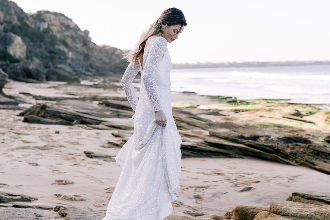 Minneapolis Wedding Dress Shops 75 Trend Liquid Light Ethereal Wedding
