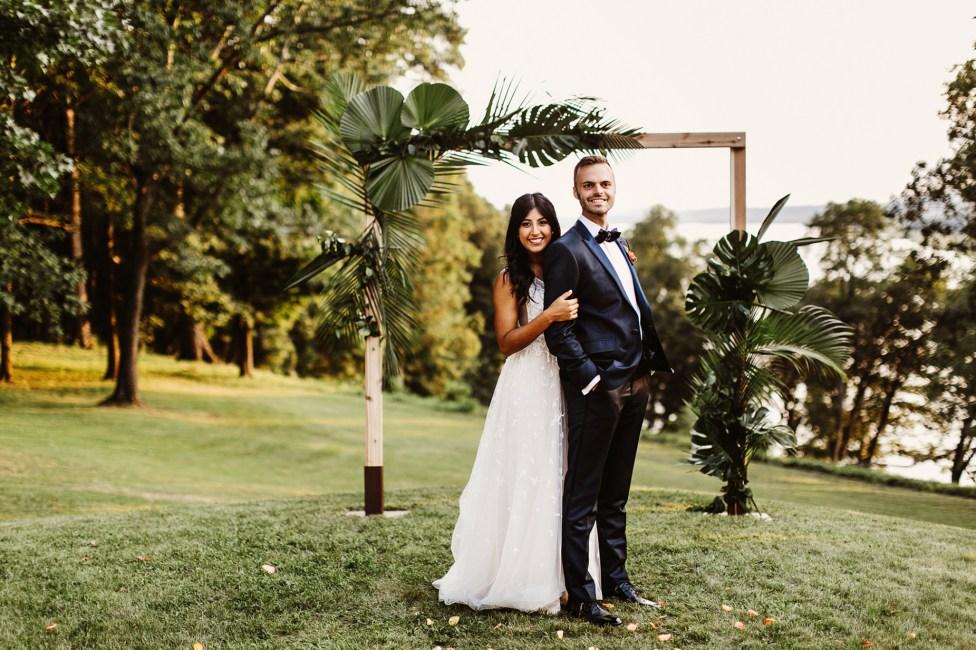 Pat Furey Photography Green Wedding Shoes