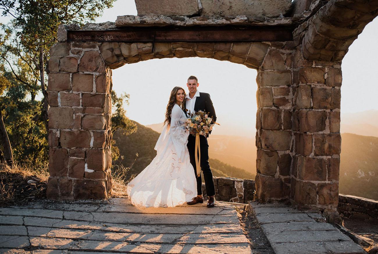 Wedding Dress Cleaning Chicago 11 Epic Jamie Kidd Engagement