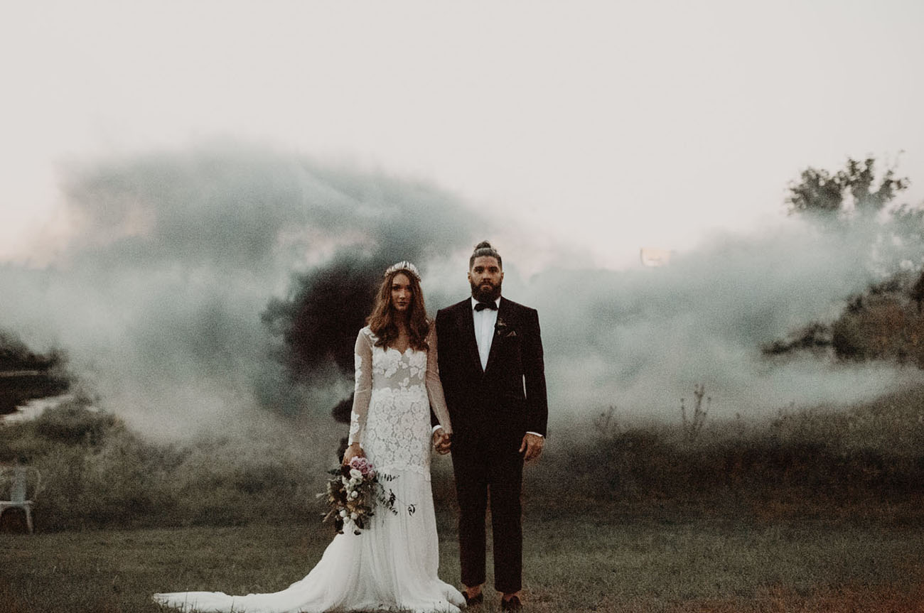 Wedding Dress Cleaning Chicago 15 Spectacular Wizard of Oz Wedding