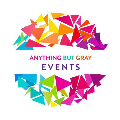 Anything But Gray Events