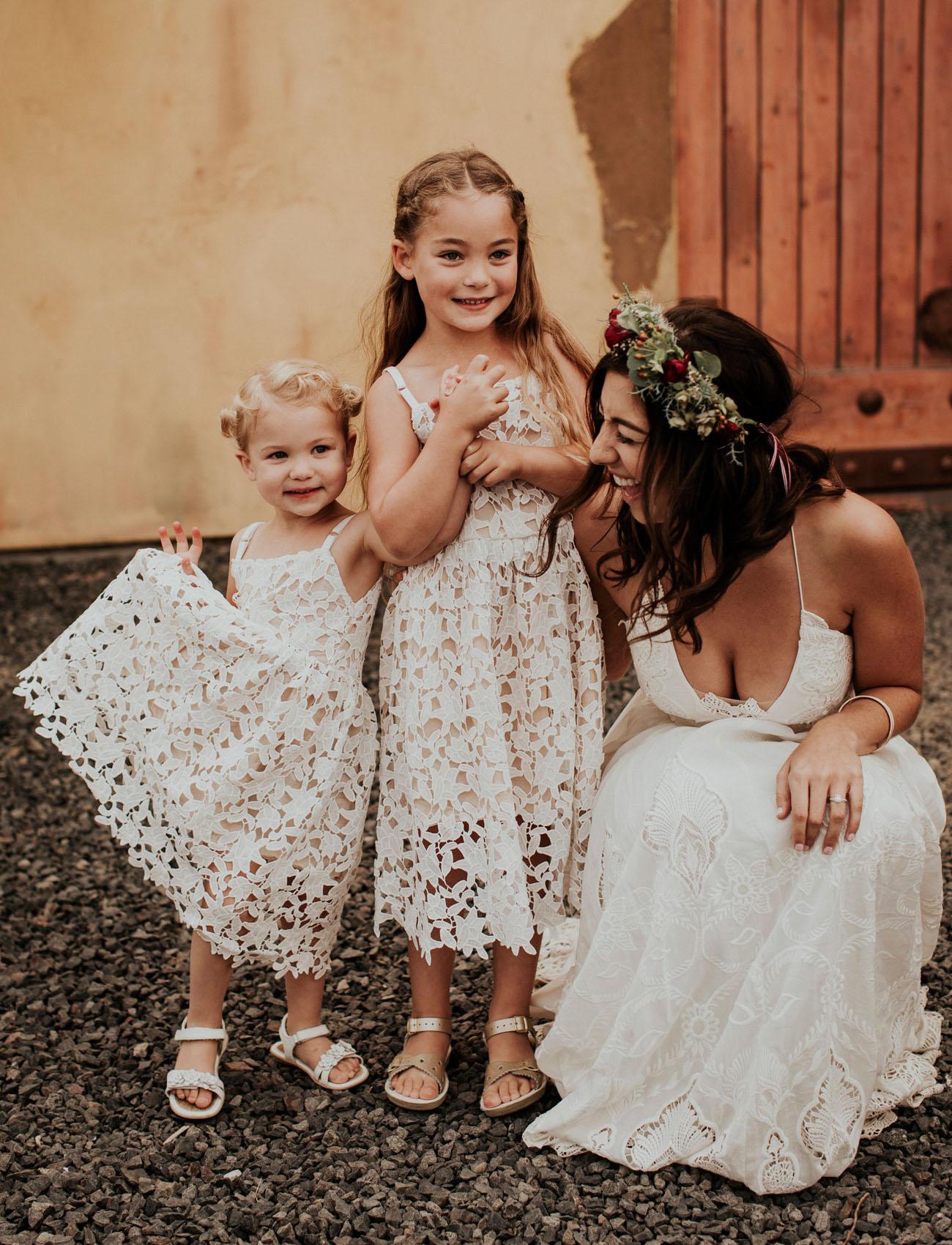 boho-flower-girl-dresses
