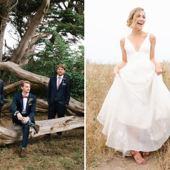 Chairs Wedding Poland Aeron Task Chair Review By The Sea Romantic Cliffside In Foggy Mendocino