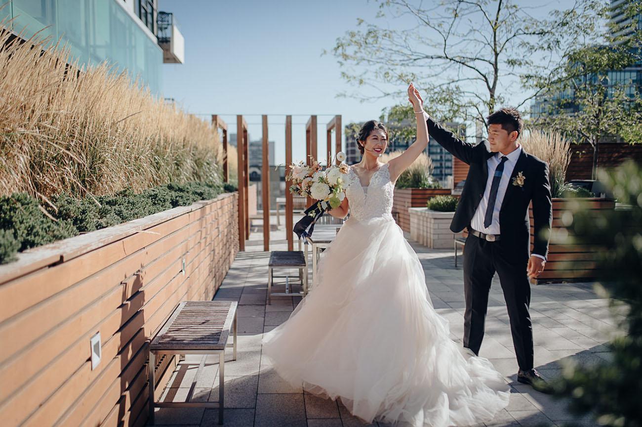 Muslim Marriage Damer I Trondheim