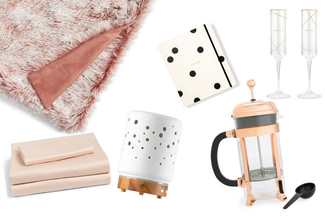 Nordstrom Sale Home Picks
