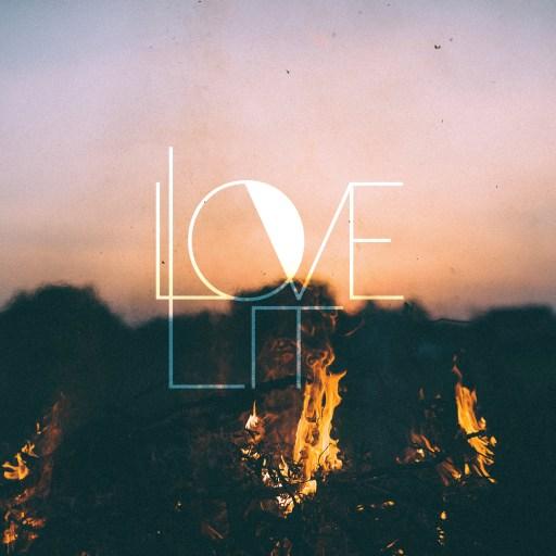 lovelitfilms@gmail.com