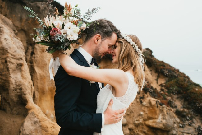 The Best Of! Monthly Inspiration from our Preferred Wedding Artists May 2019