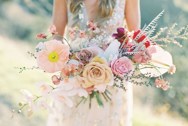 favorite bouquets of 2018