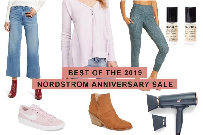 nordstrom anniversary sale denim
