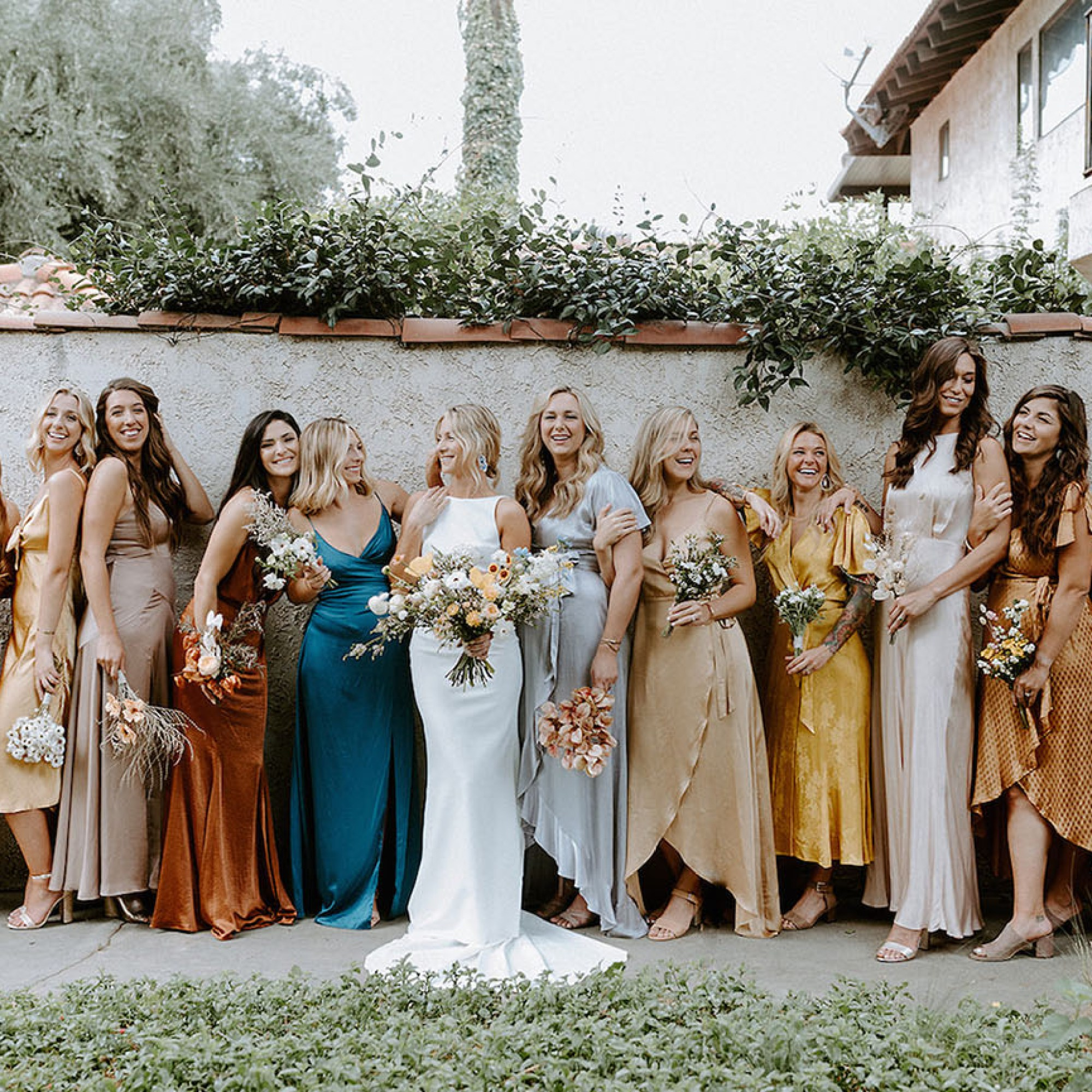 https://i0.wp.com/greenweddingshoes.com/wp-content/uploads/2020/02/sarahloic-wedding-01.jpg?resize=2000%2C2000