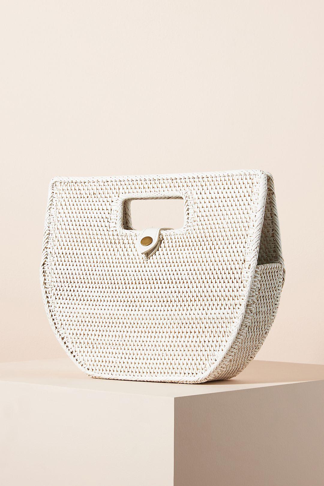 bridal-purse