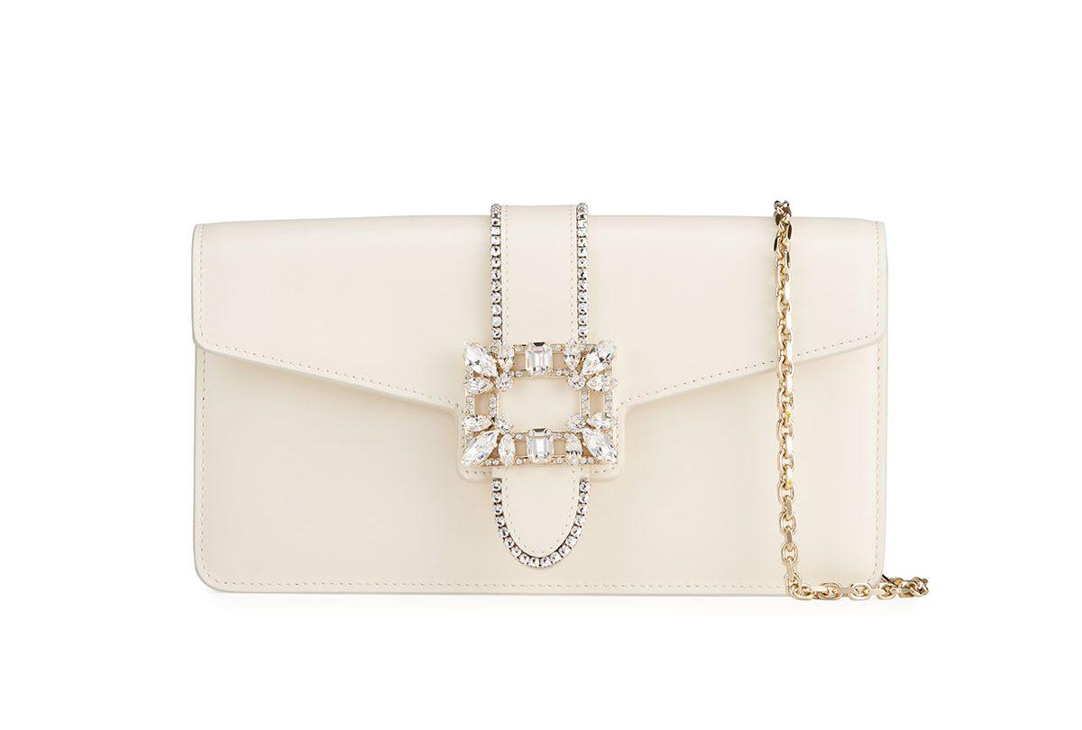 classic-bridal-clutch
