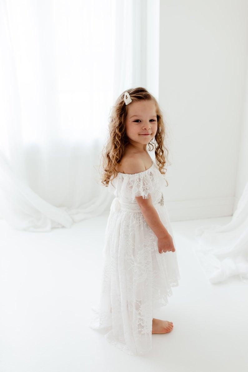 flower-girl-dress