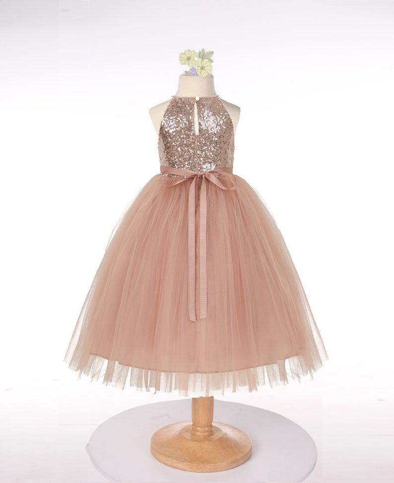 glitter-flower-girl-dress