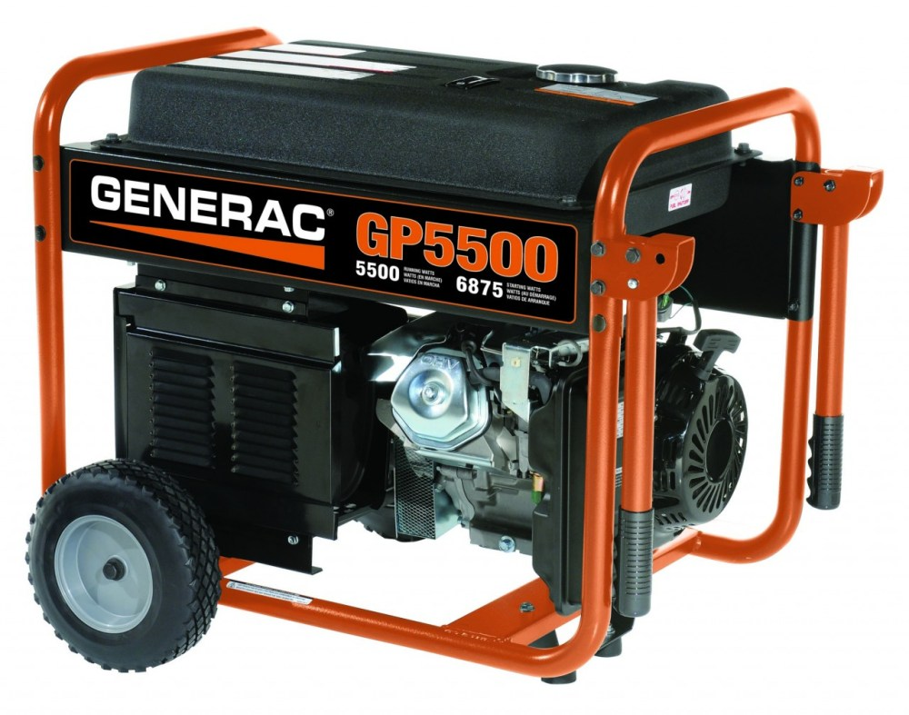 medium resolution of portable generator