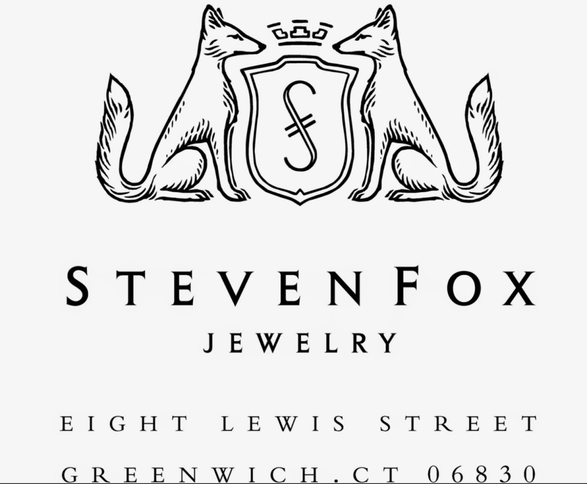 Steven Fox Jewelry to Host Pop-up Café with Free Pizza