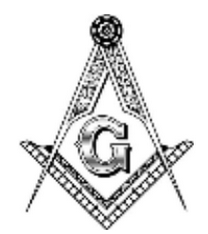 Masonic Lodge No 85 Second Annual Dave Theis Scholarship