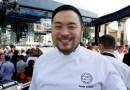 Cassell's Hamburgers Melts the Heart of David Chang