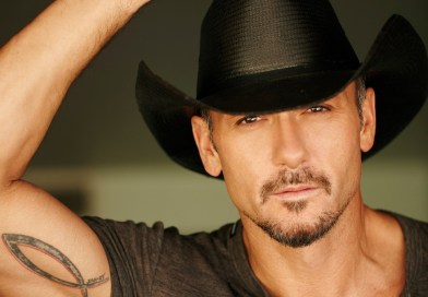 Tim McGraw Headlines 2018 Greenwich Wine + Food Festival