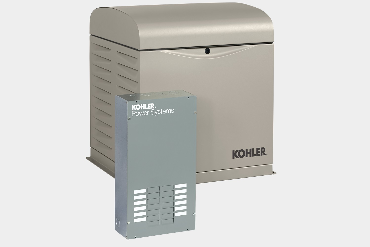 hight resolution of kohler 12kw air cooled standby generator