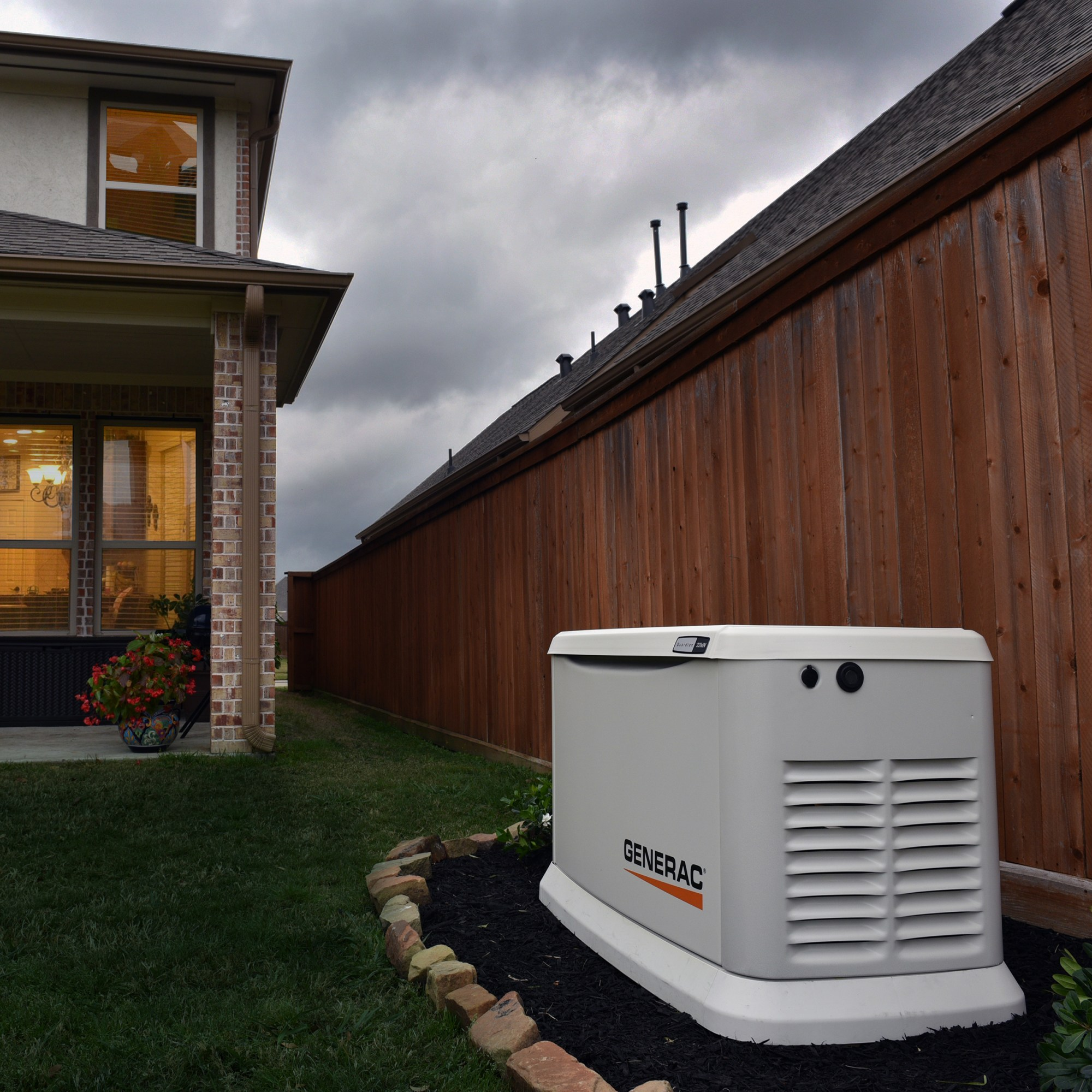 hight resolution of how to choose the right size generator for your home
