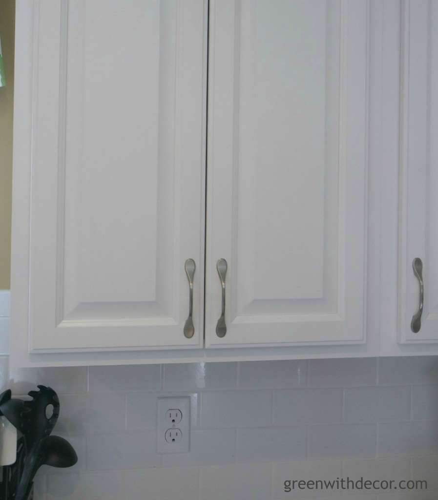 How To Drill Straight Holes In Cabinet Doors