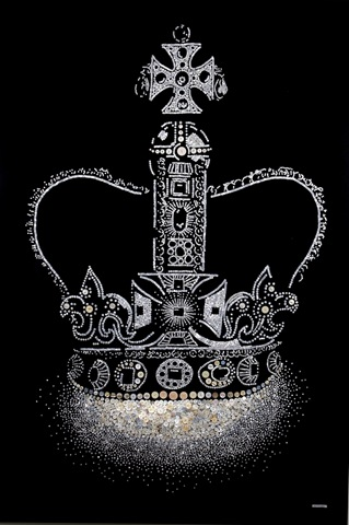3royal wedding crown ann carrington