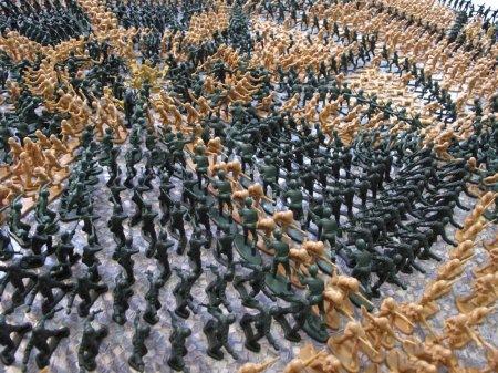 3wemakecarpets army-carpet-detail-3-web